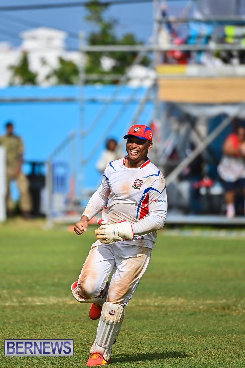 2021 Cup Match Classic cricket game Bermuda AW (40)