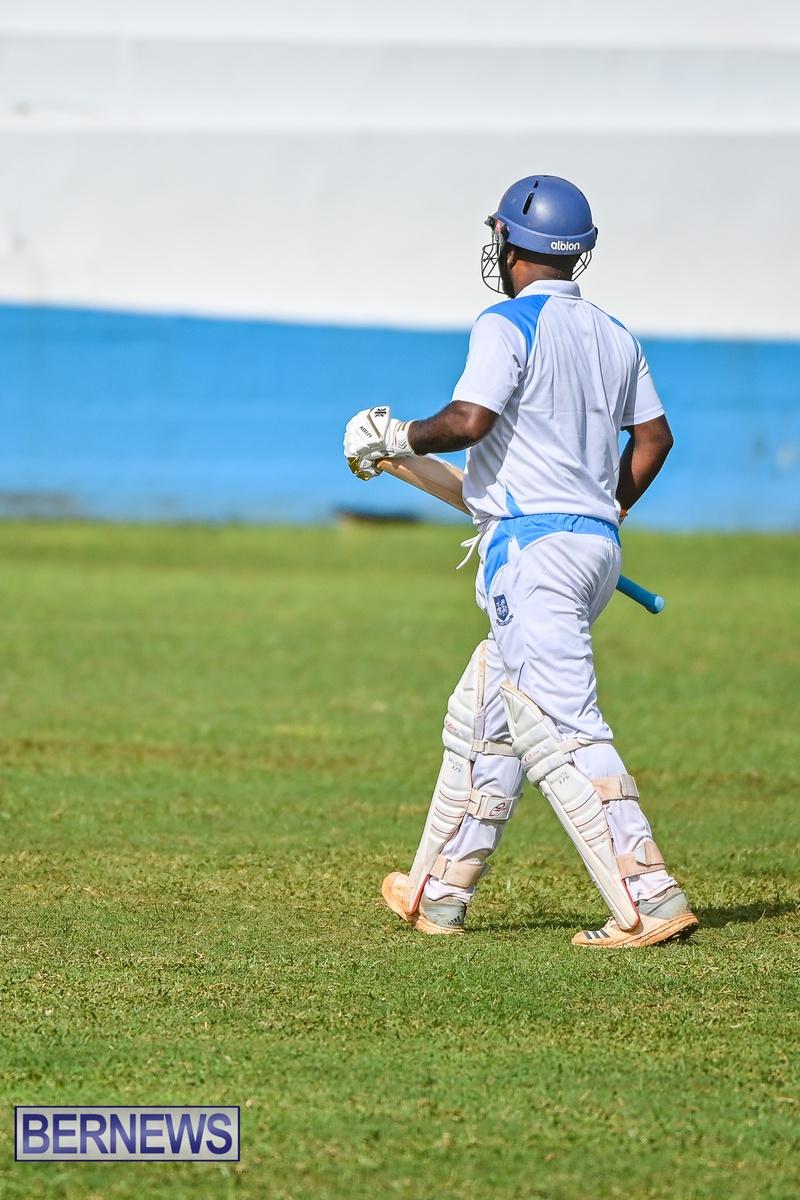 2021 Cup Match Classic cricket game Bermuda AW (42)