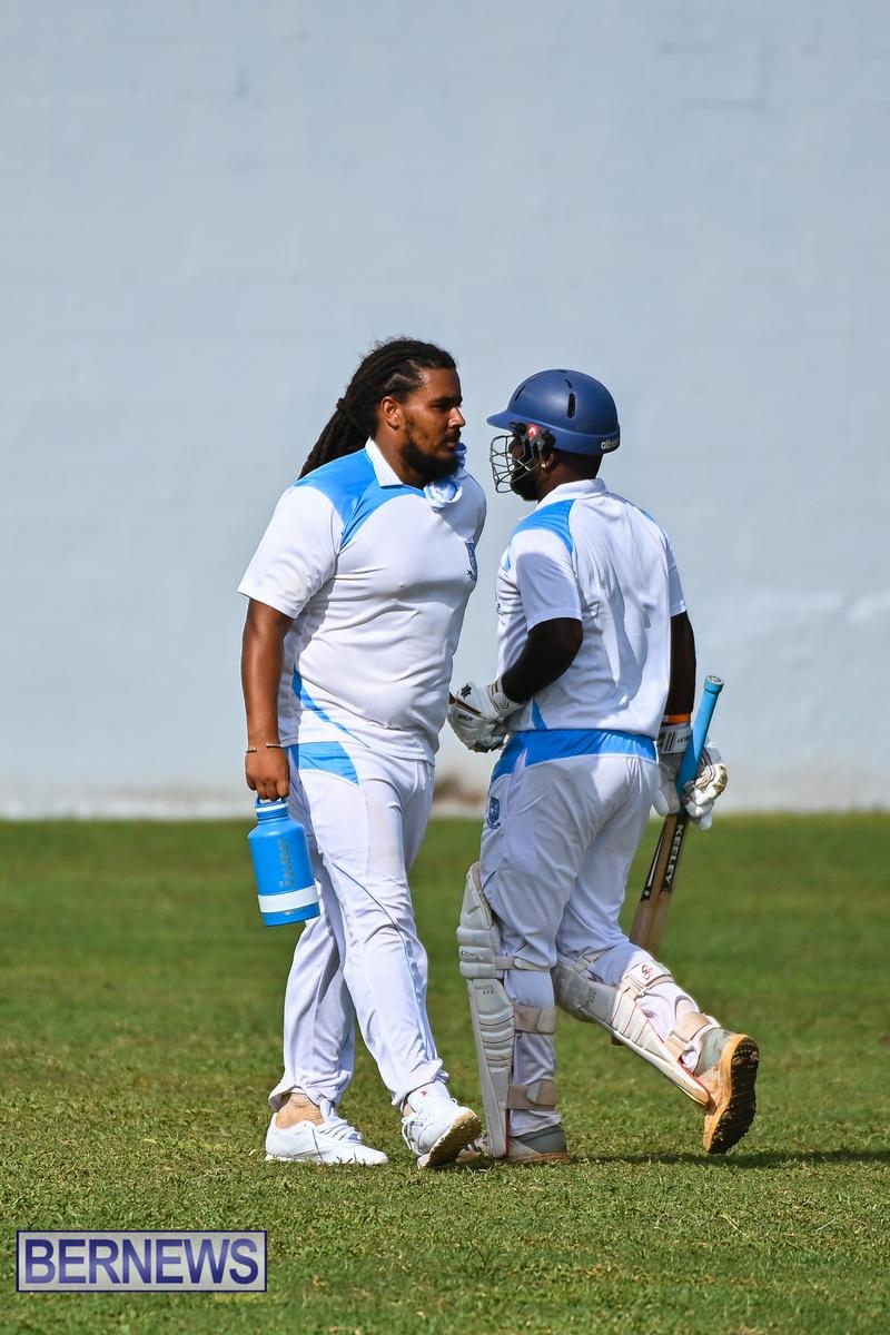 2021 Cup Match Classic cricket game Bermuda AW (43)