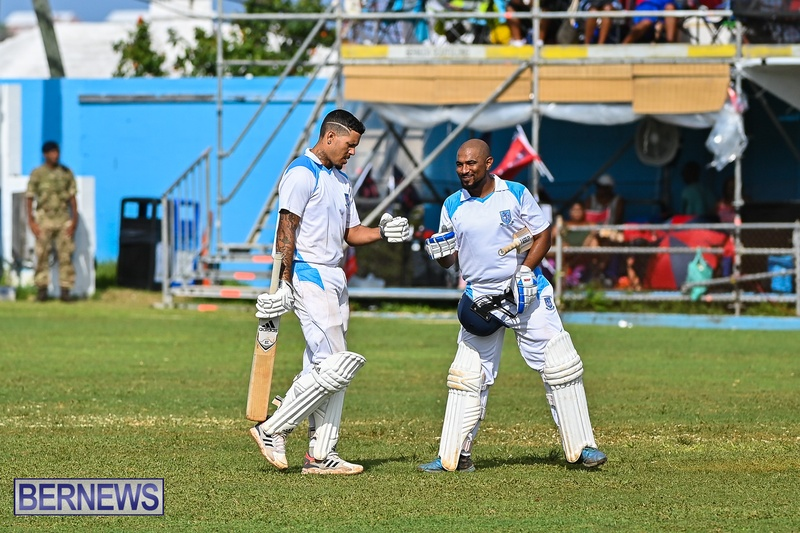 2021 Cup Match Classic cricket game Bermuda AW (44)