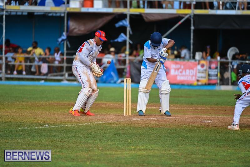 2021 Cup Match Classic cricket game Bermuda AW (45)