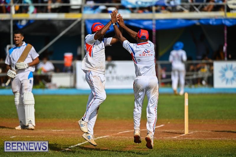 2021 Cup Match Classic cricket game Bermuda AW (46)