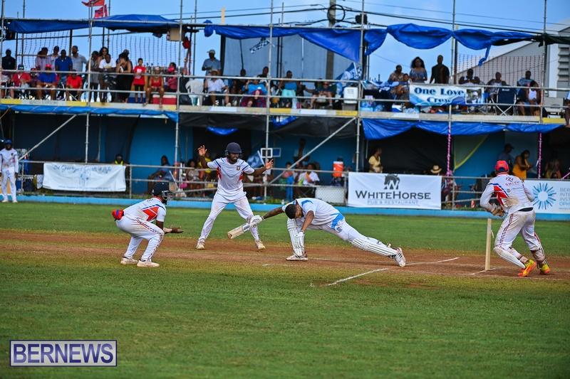 2021 Cup Match Classic cricket game Bermuda AW (48)