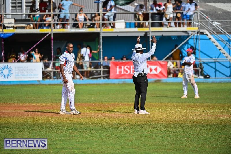 2021 Cup Match Classic cricket game Bermuda AW (49)