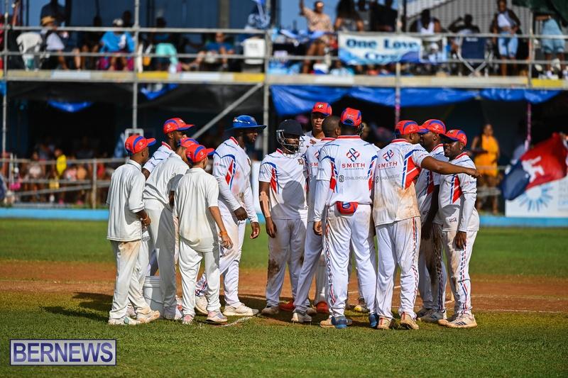 2021 Cup Match Classic cricket game Bermuda AW (52)