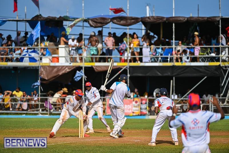 2021 Cup Match Classic cricket game Bermuda AW (53)