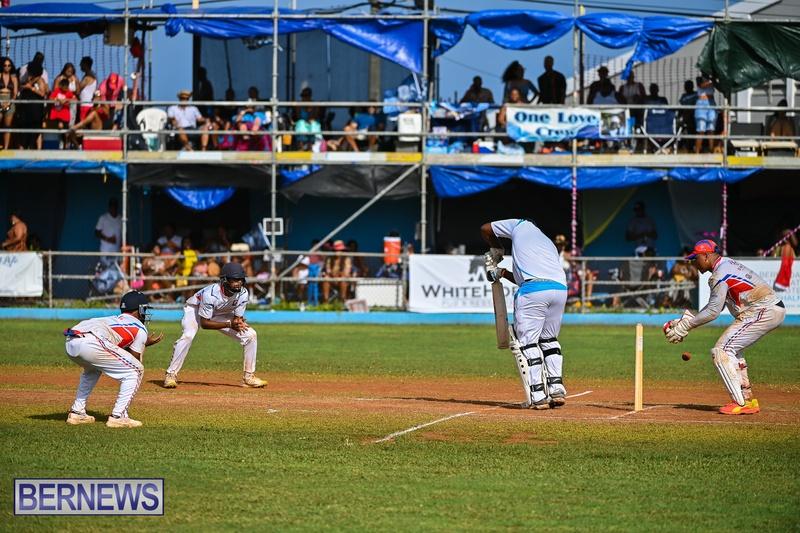 2021 Cup Match Classic cricket game Bermuda AW (54)