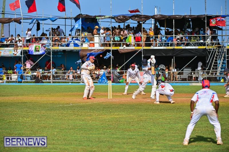 2021 Cup Match Classic cricket game Bermuda AW (55)