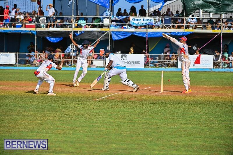 2021 Cup Match Classic cricket game Bermuda AW (57)