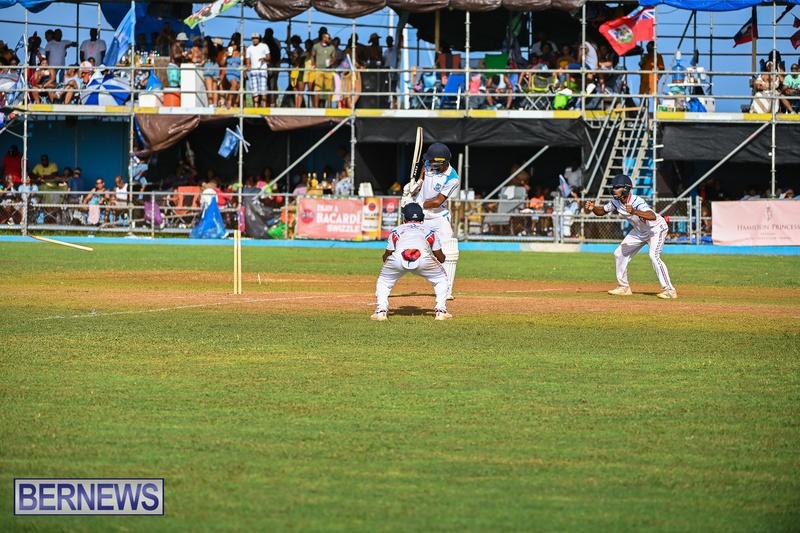 2021 Cup Match Classic cricket game Bermuda AW (58)
