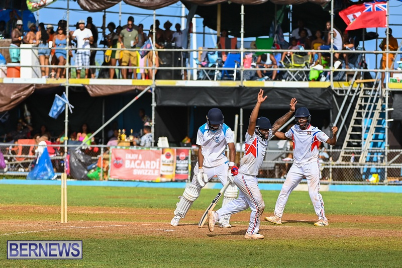 2021 Cup Match Classic cricket game Bermuda AW (59)