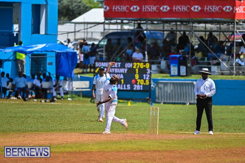 2021 Cup Match Classic cricket game Bermuda AW (7)