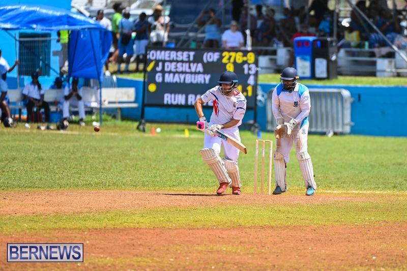 2021 Cup Match Classic cricket game Bermuda AW (9)
