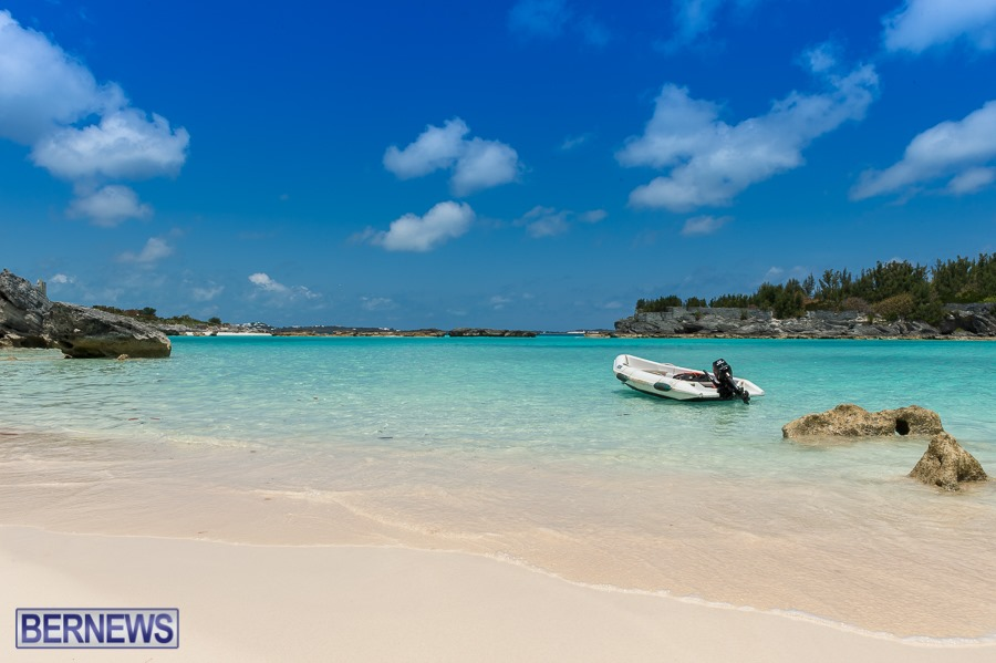 340 - Find your own secluded island in paradise