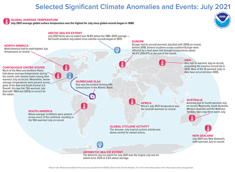 5-July-2021-Significant-Events-Map