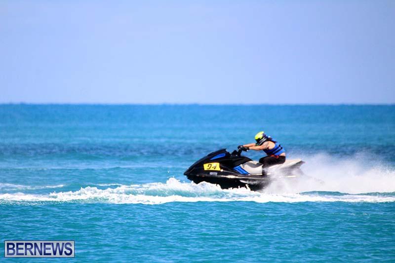 Around The Island Race August 8 2021 2