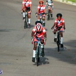 Bermuda Cycling Academy Crit Aug 22 2021 1