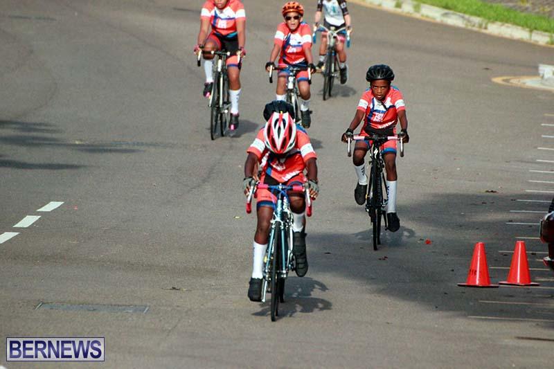 Bermuda-Cycling-Academy-Crit-Aug-22-2021-1