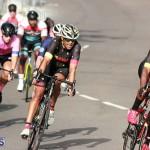 Bermuda Cycling Academy Crit Aug 22 2021 11