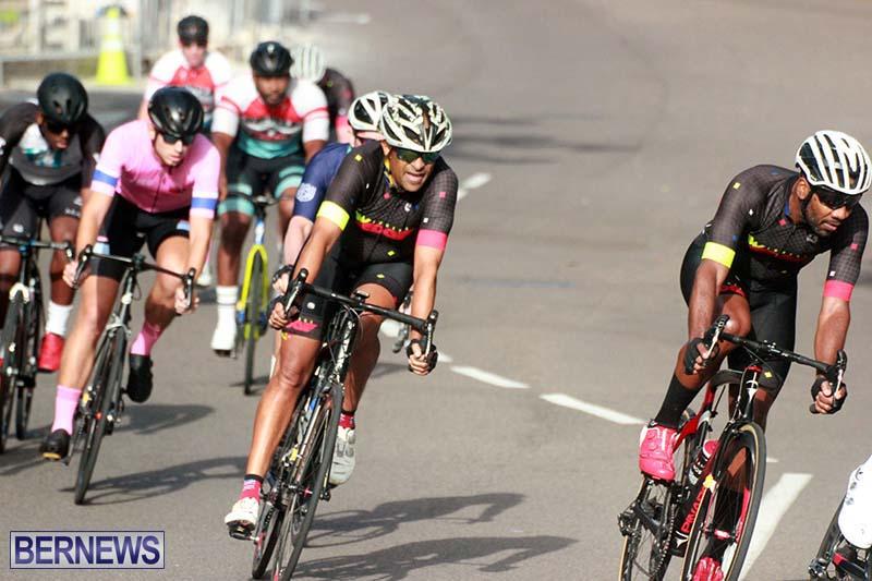 Bermuda-Cycling-Academy-Crit-Aug-22-2021-11