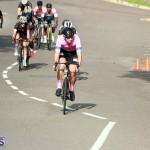 Bermuda Cycling Academy Crit Aug 22 2021 12