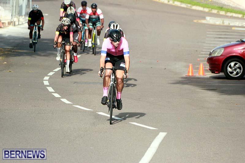 Bermuda-Cycling-Academy-Crit-Aug-22-2021-12