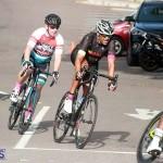 Bermuda Cycling Academy Crit Aug 22 2021 13