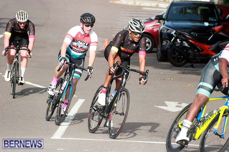 Bermuda-Cycling-Academy-Crit-Aug-22-2021-13