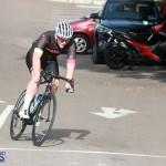 Bermuda Cycling Academy Crit Aug 22 2021 14