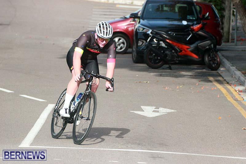 Bermuda-Cycling-Academy-Crit-Aug-22-2021-14