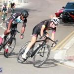 Bermuda Cycling Academy Crit Aug 22 2021 15