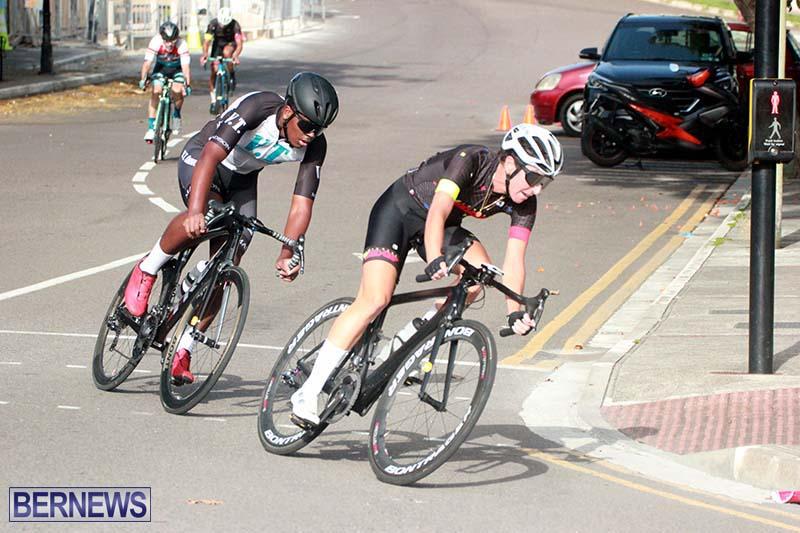 Bermuda-Cycling-Academy-Crit-Aug-22-2021-15