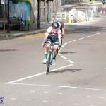 Bermuda Cycling Academy Crit Aug 22 2021 16