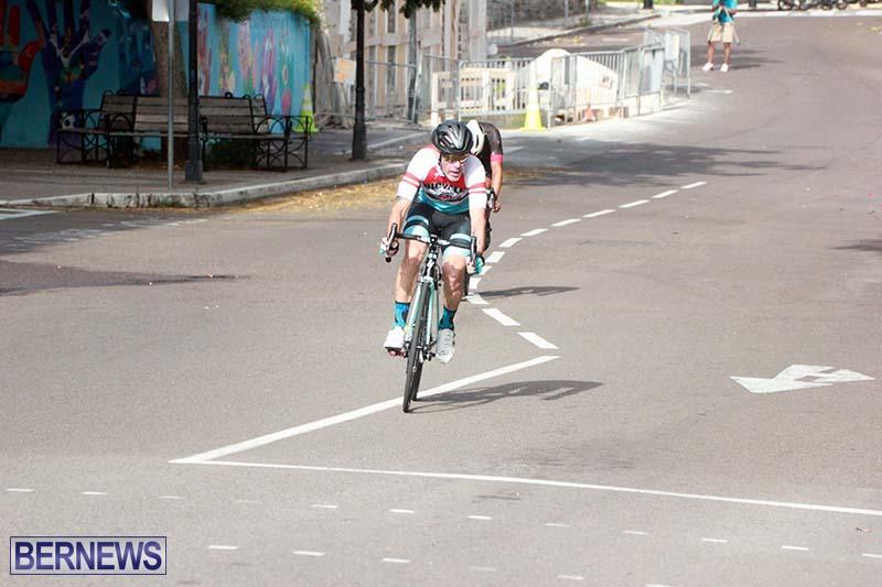 Bermuda-Cycling-Academy-Crit-Aug-22-2021-16