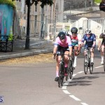 Bermuda Cycling Academy Crit Aug 22 2021 17