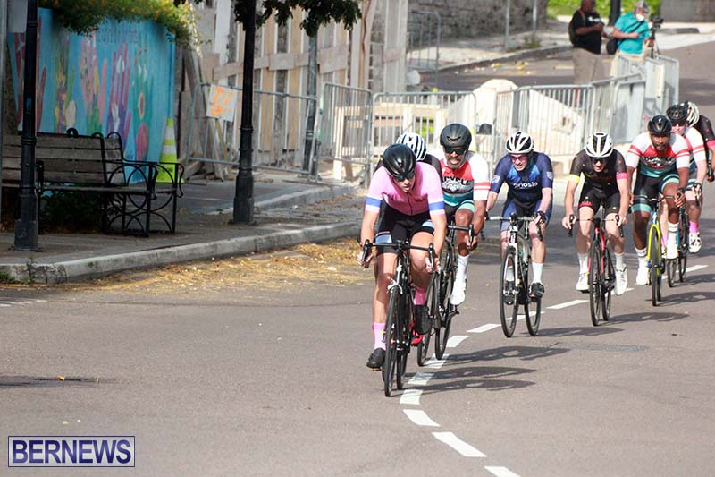 Bermuda-Cycling-Academy-Crit-Aug-22-2021-17