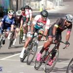 Bermuda Cycling Academy Crit Aug 22 2021 18