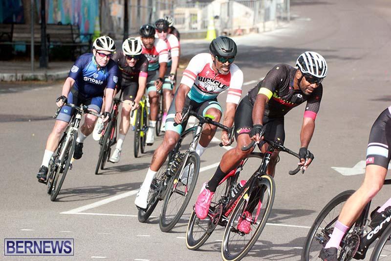 Bermuda-Cycling-Academy-Crit-Aug-22-2021-18
