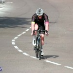 Bermuda Cycling Academy Crit Aug 22 2021 19