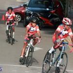 Bermuda Cycling Academy Crit Aug 22 2021 2