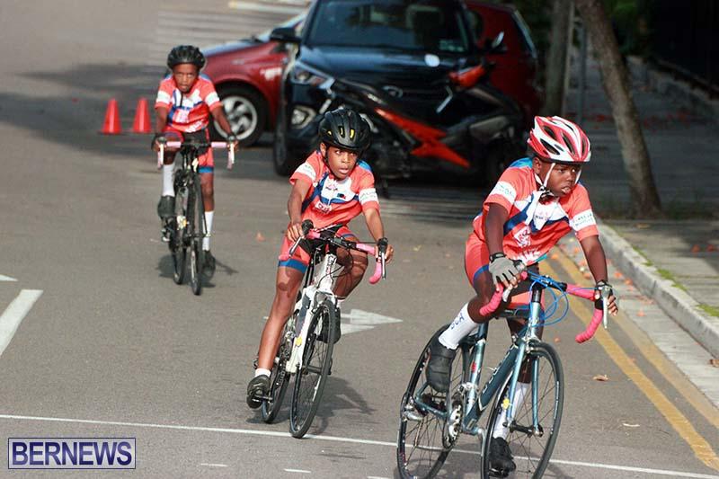 Bermuda-Cycling-Academy-Crit-Aug-22-2021-2