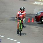 Bermuda Cycling Academy Crit Aug 22 2021 3