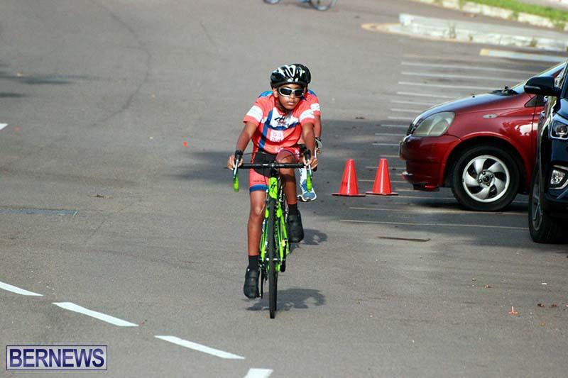 Bermuda-Cycling-Academy-Crit-Aug-22-2021-3