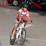 Bermuda Cycling Academy Crit Aug 22 2021 4