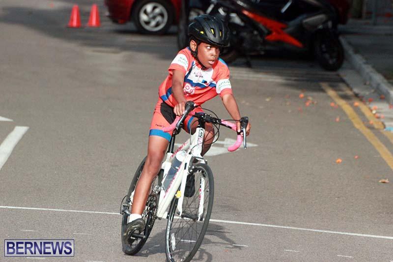 Bermuda-Cycling-Academy-Crit-Aug-22-2021-4
