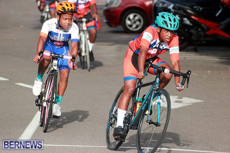 Bermuda-Cycling-Academy-Crit-Aug-22-2021-5