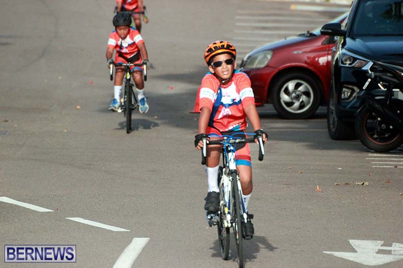 Bermuda-Cycling-Academy-Crit-Aug-22-2021-6