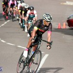 Bermuda Cycling Academy Crit Aug 22 2021 7