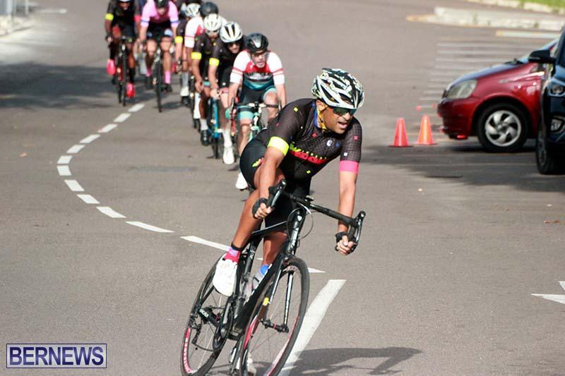 Bermuda-Cycling-Academy-Crit-Aug-22-2021-7