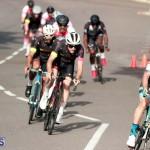 Bermuda Cycling Academy Crit Aug 22 2021 8